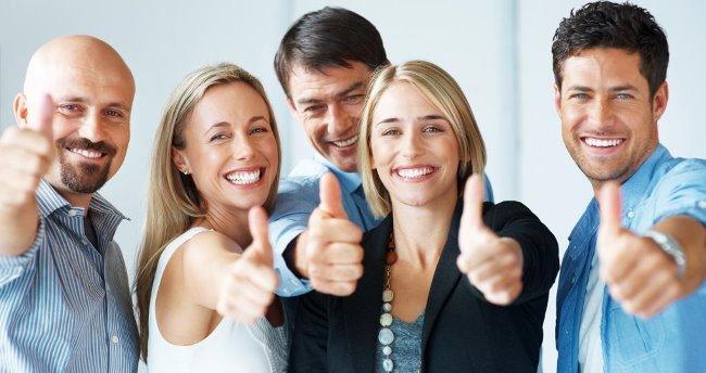 לקוחות תרגום טכני, תרגום משפטי, תרגום שיווקי